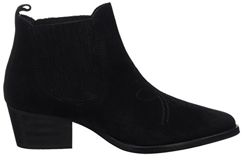 Shoe Bottes S Bear Leila Femme the UxIZ7Una