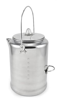 Chinook Cookware