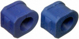 K2500 Suburban Sway Bar (Moog K6455 Sway Bar Bushing Kit)