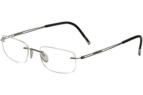Titan Eye Care - 4