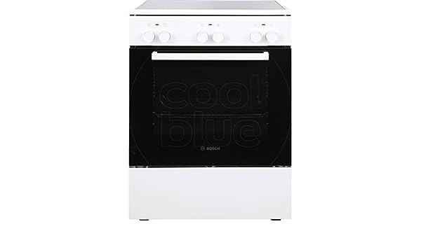 Bosch Serie 2 HKA050020 - Cocina (Cocina independiente ...