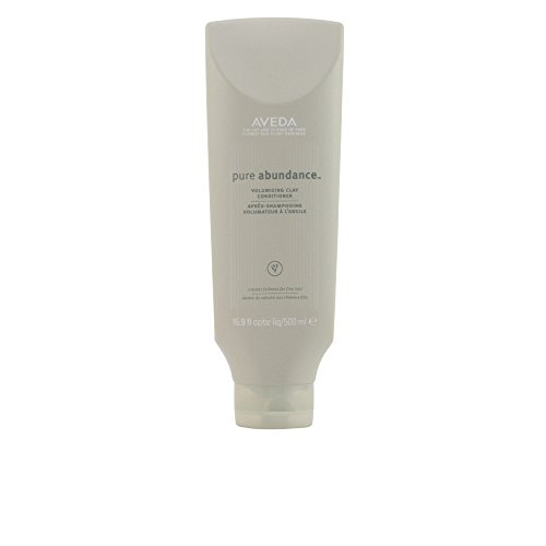 Aveda Pure Abundance Volumizing Clay Conditioner 16.9 oz