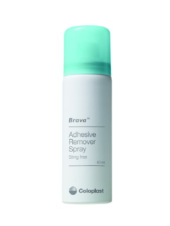 Coloplast Brava Adhesive Remover - Sting -