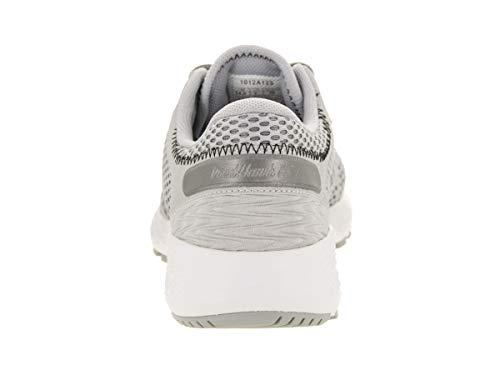 ASICS Women's Roadhawk FF 2 Running Shoes 3
