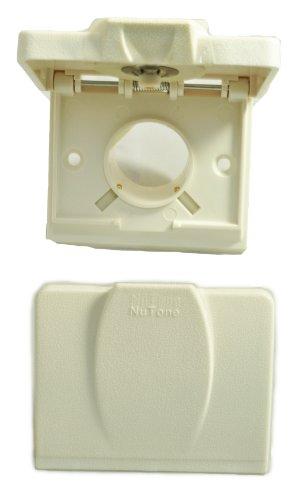 nutone 360w - 4