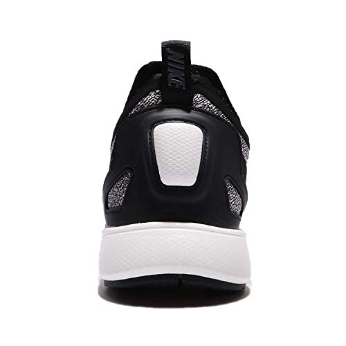 Femme black summit White Nike Grey Baskets dark Pour Black P7C07
