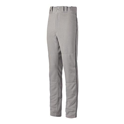 Mizuno Youth Select Pro Piped G2 Pants
