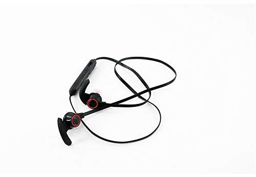 Bluetooth Headphones, Wireless Bluetooth Earbuds Stereo Earphone Cordless Sport Headsets-61
