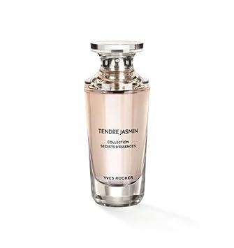 Parfum Rocher De Yves Eau Jasmin Secrets Tendre 50 D''essences 6fyY7vbg