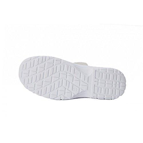 Upower - Chaussures de sécurité LUCKY S1 src - Taille : 44