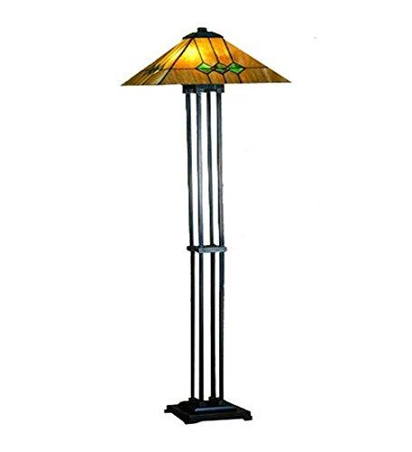 (Meyda Tiffany 27854 Lighting 63