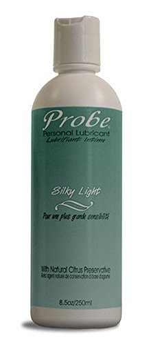 How to find the best probe silky light for 2019?