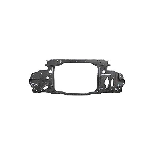 - MACs Auto Parts 44-46137 - Mustang Radiator Support