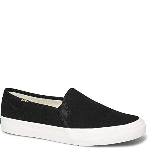 black and decker shoes - 3