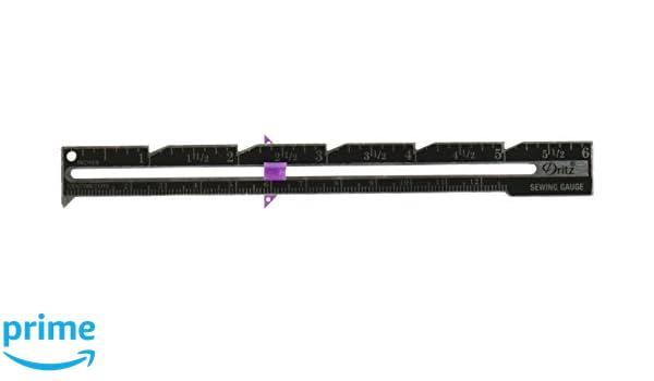 Messer AYP Husqvarna Jonsered Partner CTH Modelle 107 cm 180425 5321804-25