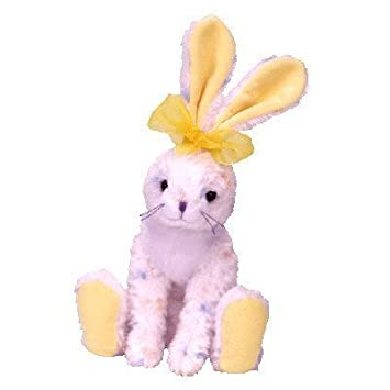 Amazon ty beanie babies carrots bunny holiday gifts by ty ty beanie babies carrots bunny holiday gifts by ty negle Choice Image