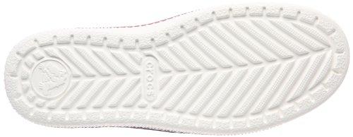 Crocs Heren Hover Bootschoen Marine / Wit