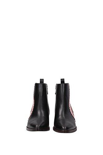 Pinko Women's Boots black black Black 1JjhTop