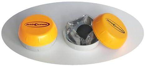 Jetbounce onl - Calentador de pelotas de squash: Amazon.es ...