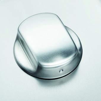Franke Maris MRG 612-E onice nero lavabo lavello LAVANDINO lavello angolo Granit cucina