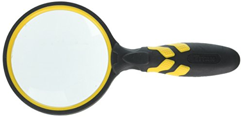 Titan TIT15038 Magnifying Glass (2.2X)]()