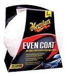 Meguiars Even Coat Applicator Pads (2...