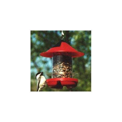 becks-chick-hopper-bird-feeder