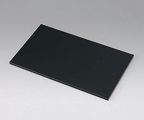 アズワン1-3374-03セレクトラボ用オプションW900用作業板 B07BD2M52J