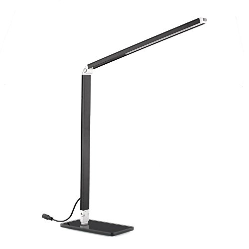 Amzdeal Dimmable Folding Protection Reading product image