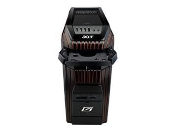 Acer Predator G5920-002 - Ordenador de sobremesa diseñado ...