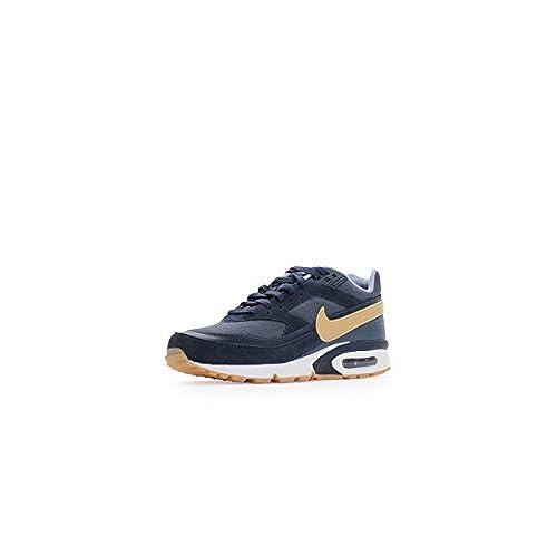 Nike Schuhe Air Max BW Premium outlet