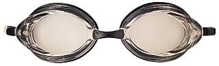Speedo Vanquisher 1.0 Swim Goggle, Clear (B00070QE12) | Amazon price tracker / tracking, Amazon price history charts, Amazon price watches, Amazon price drop alerts