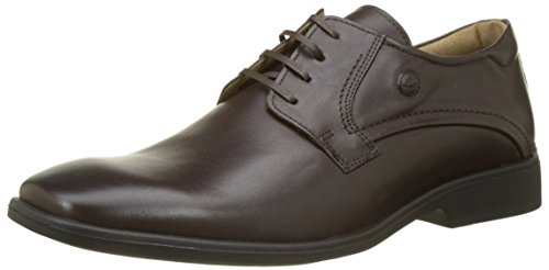 Derby Active Uomo Marrone Highstreet Camel 20 mocca q4nBgt1d