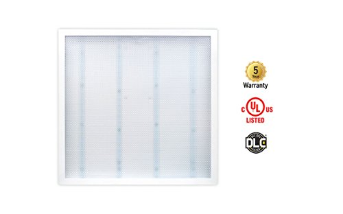4-pack-asd-led-panel-2x2-dimmable-direct-lit-40w-5000k