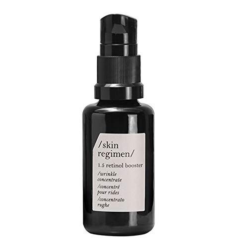 Comfort Zone Skin Regimen 1.5 Retinol Booster 0.84 fl oz