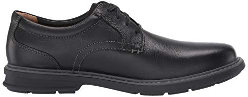 Clarks Men's Rendell Plain Oxford