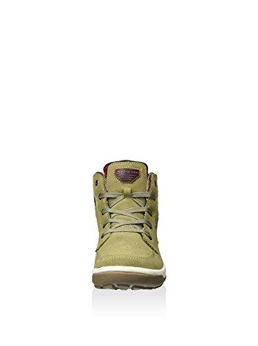 Alpine Pro Zapatillas abotinadas Pabla Caqui EU 38