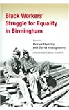 Black Workers' Struggle for Equality in Birmingham, Odessa Woolfolk, 0252029526