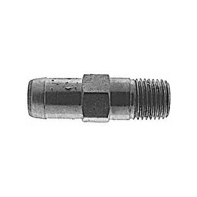 Standard Motor Products V288 PCV Valve: Automotive