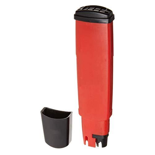 Hanna Instruments HI98128 pHep 5pH/Temperature Tester