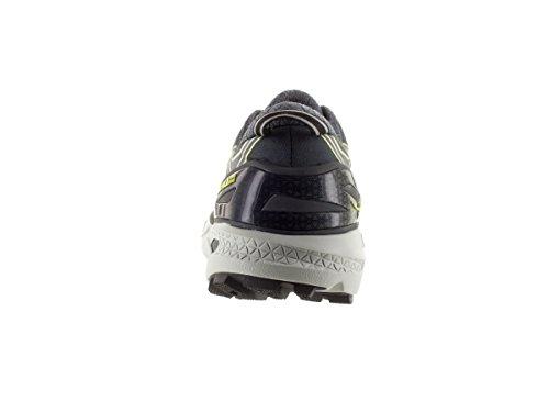 Hoka-One-One-Mens-M-Mafate-4-Running-Shoe