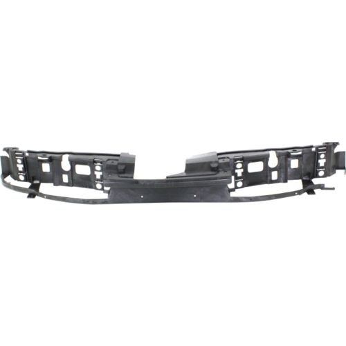 Thermoplastic Perfect Fit Group OL1110 Black Alero Header Panel