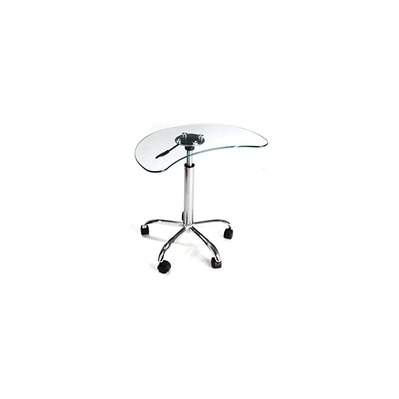 rta-home-and-office-lt-020-clear