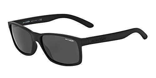 arnette frames - 3