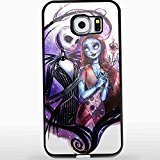 jack and sally iphone case - 8
