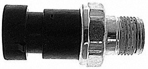 Standard Motor Products PS276 Oil Pressure Sender