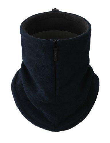 Sanyo eneloop neck warmer size fits both men and women EN...