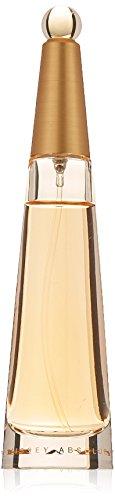 Issey Miyake LEau DIssey Absolue Eau De Parfum Spray 25ml/0.85oz - Issey Summer Miyake Spray