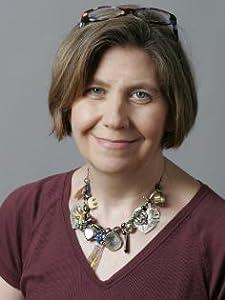 Esther K. Smith