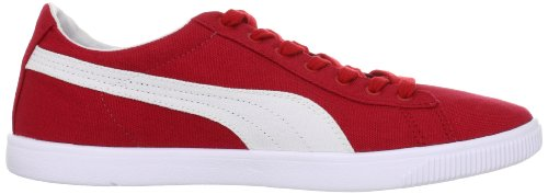 Manchester cheap price amazing price Puma Men's Trainers Rosso (rosso) cheap exclusive discount in China sale view XSwkTYKDWa